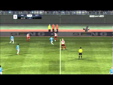 Download Wehellas Beta Patch Pes 2012 Ps3 - worthdownload