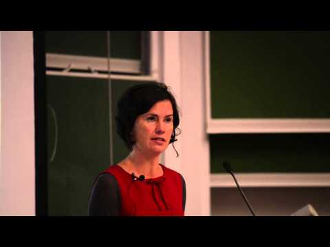 1 Miranda Fricker - Epistemic Equality?