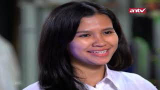 Istriku Jelmaan Kuntilanak! | Rahasia Hidup | ANTV Eps 30 18 Agustus 2019 Part 2