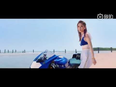 Jackson Wang (GOT7) & GEM -For The Love Of It (Pepsi M/V)