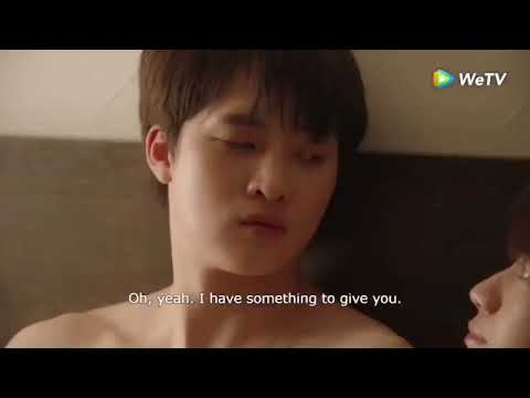 Download love by chance 2  episode 13 final episode ❤️