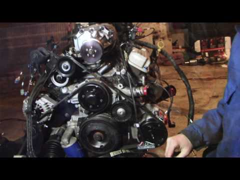 pontiac fiero 3800 how to installing an injection pontiac fiero convertible pontiac fiero wiring harness #13