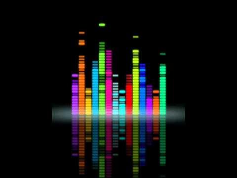 Hiphop Beat (Ce-Beatz..Prodüker By Cebrail gümbür)