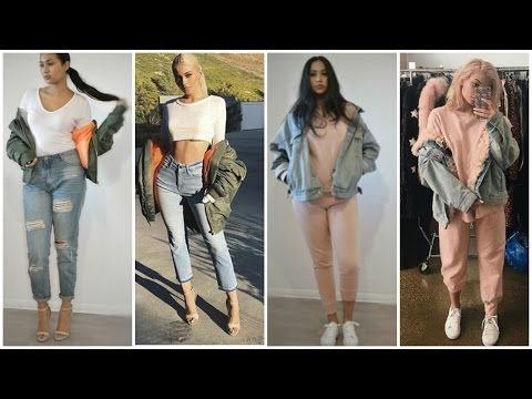Kylie Jenner Inspired Outfits: Get The Look For Less thumbnail
