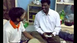 aminulbd12@yahoo.com (manikganj ghior thakurkandi ) picnic 16 december bangladesh victory day 2010