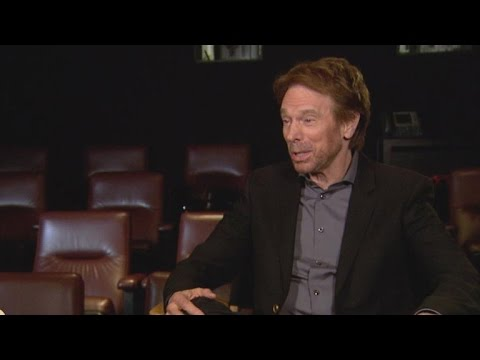 EXCLUSIVE: Jerry Bruckheimer Confirms Tom Cruise Is on Board for 'Top Gun 2'