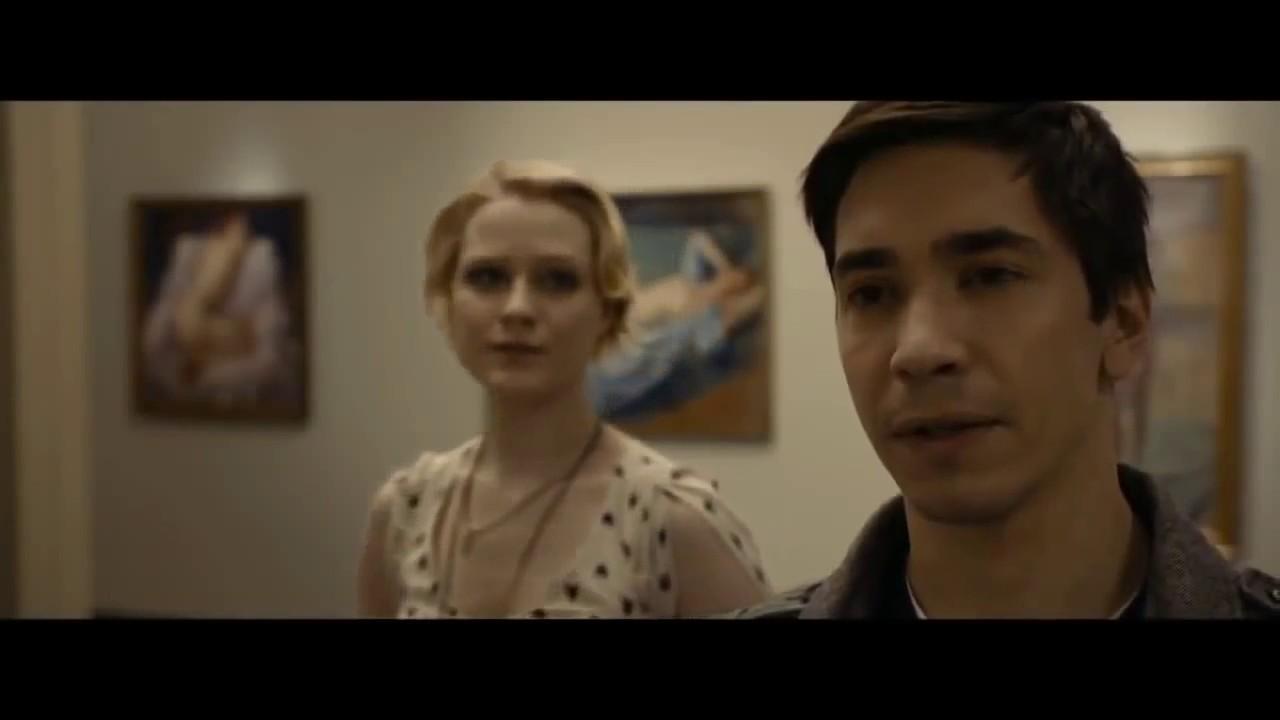 a case of you 2013 trailer