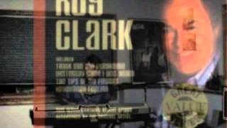 YESTERDAY WHEN I WAS YOUNG - Cover  Roy Clark Hit  1969