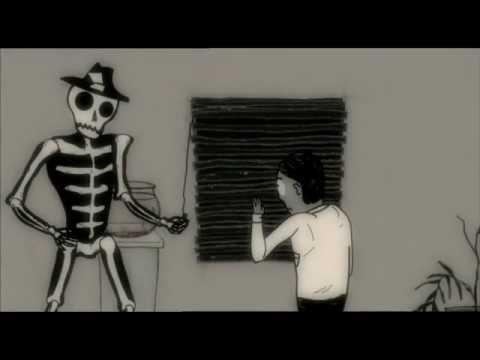 Kasey Chambers & Shane Nicholson - Monkey On A Wire