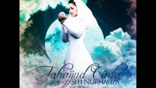Zapin Aidilfitri Siti Nurhaliza Ft Fahmi