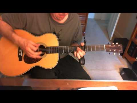 Looking For Love Johnny Lee Cover by the Miller Brothers from YouTube · Duration:  3 minutes 25 seconds