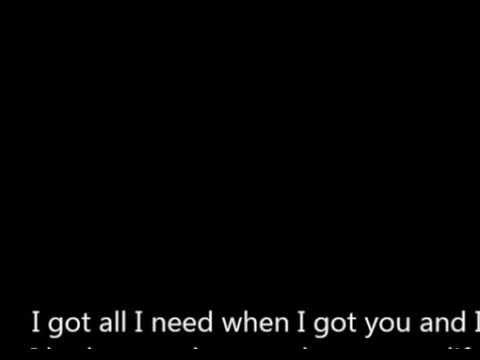 Lirik Lagu Terbaru Jessie J. Domino Lyrics