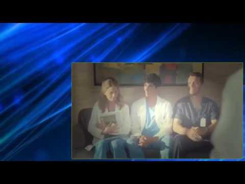 Saving Hope S04E08 Waiting on a Friend