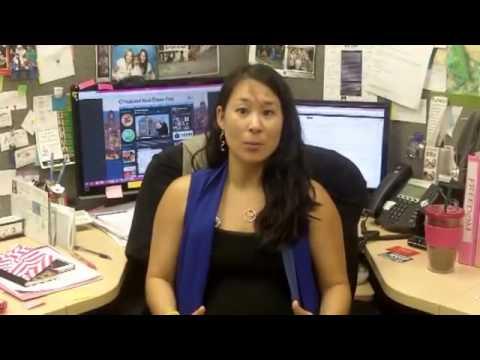 USDA Loan Update | USDA | Hawaii Complete VA loan Resource