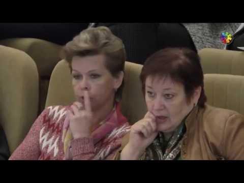 Московская областная конференция по редким заболеваниям в МОНИКИ