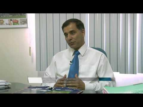 Safra Kesesi Hastalıkları (Dr. Mehmet İnan, Ada Sağlık Programı)