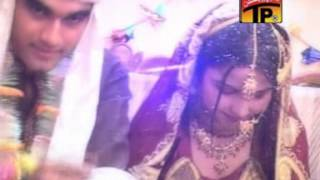 Ghoot Ayen Kunwar | Fozia Soomro | Album 2 | Sahara | Sindhi Songs | Thar production