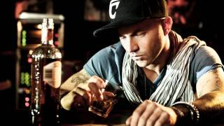 Chakuza - Asozial (feat. Gossenboss mit Zett) [HD] [HQ] (with Lyrics)
