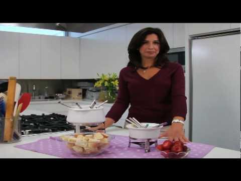 fondue-party-tips