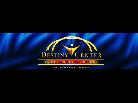 Dr Ben`s Birthday | Destiny Center |  January 21, 2018