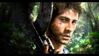 Repeat youtube video Brian Tyler - Im Sorry (Far Cry 3 OST)