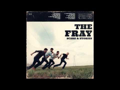 The Fray - Heartbeat mp3