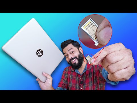 HP 14s LTE Always Connected Laptop   Best For Students??⚡⚡⚡Top Reasons To Buy