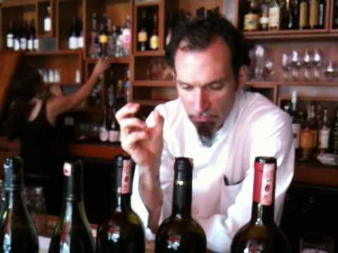 Final Take on some Turkish Wines