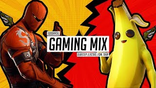 Best Music Mix 2019 | ♫ 1H Gaming Music ♫ | Dubstep, Electro House, EDM, Trap #42