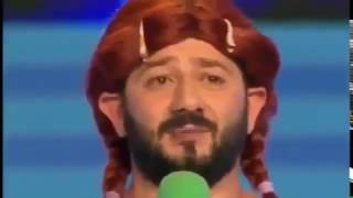 Камеди Клаб -_- Галустян и Путин В Сочи - Порвали ЗАЛ