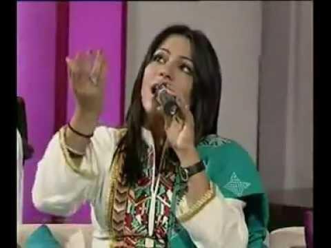 Teray Ishq Nachaya Sanam Marvi Live.FLV