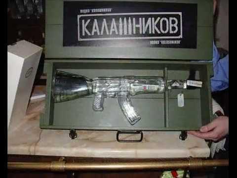 """Высоцкий. """"Умом Россию не понять""""."""