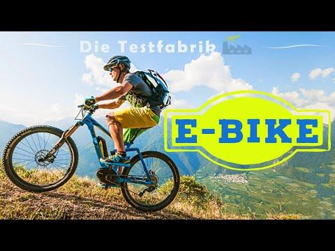 🚴-ebike-test-(2020)-–-🏆-das-beste-pedelec