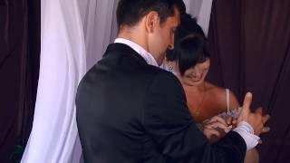 Выездная церемония на годовщину свадьбы | love-day.com.ua
