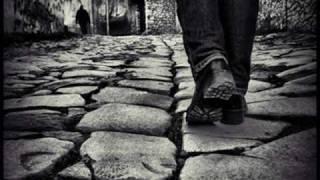 Zakir Eliyev - Kimler Geldi Kimler Getdi