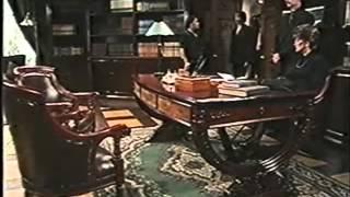 Fiorella   Pobre Diabla odc  7