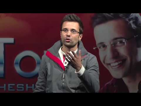 How to Live Life to the Fullest By sir Sandeep Maheshwariii I Hindi I latest I 2017