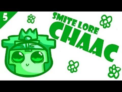 видео: smite lore ep. 5 - chaac (Чак) - Истории в картинках [РУССКАЯ ОЗВУЧКА]