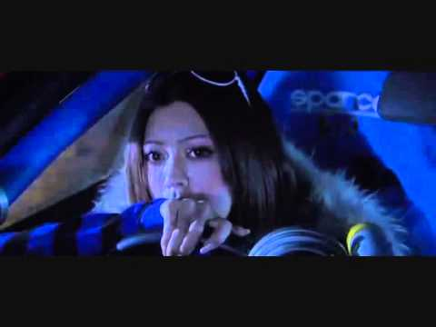 陳柏宇 車匙(Alternative Version)自製MV