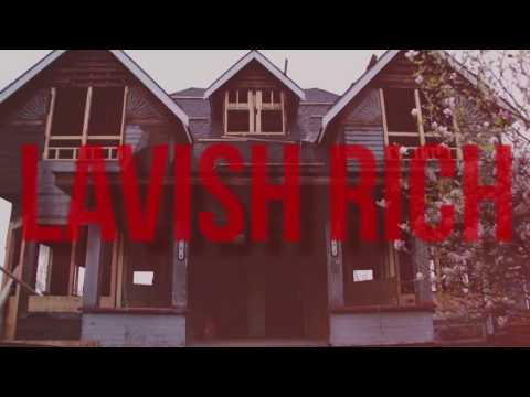 Obvious  - Lavish Rich ft. Supe (Offical Music Video)