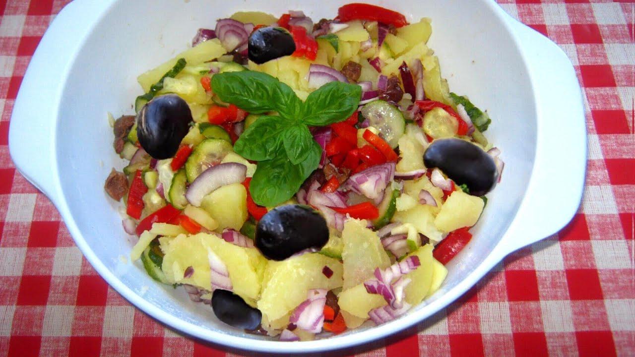 salata orientala pentru slabit