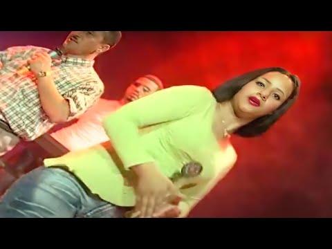 Mimoun El Berkani - Daha Lbatau