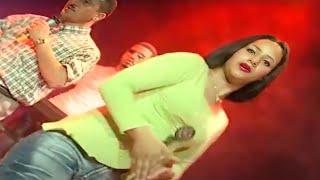 Mimoun El Berkani - Daha Lbateau
