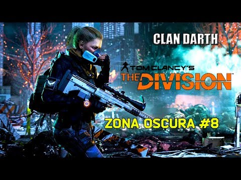 The Division -