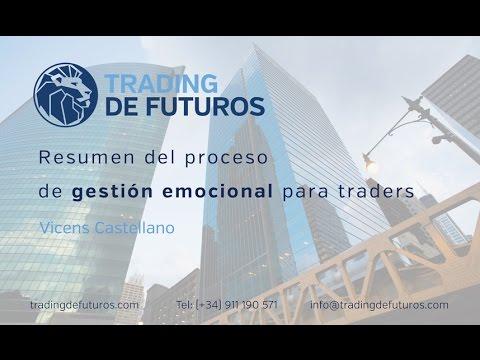 resumen-del-proceso-de-gestión-emocional-para-traders