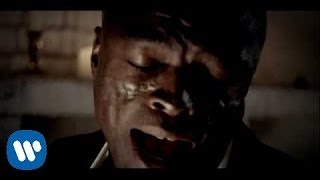 Watch Seal Ive Been Loving You Too Long video