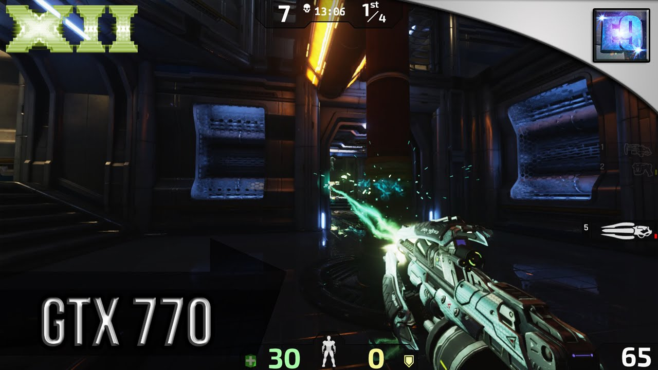 how to run unreal tournament on windows 10