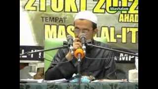 Video Ustaz Azhar Idrus - Kolam Kausar (Sesi Soal Jawab Agama) download MP3, 3GP, MP4, WEBM, AVI, FLV Juni 2018