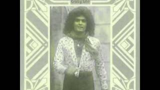 Gino Vanelli-Hollywod Holiday 1973