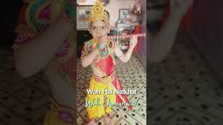 Happy janmastmi to all 😘😘😘